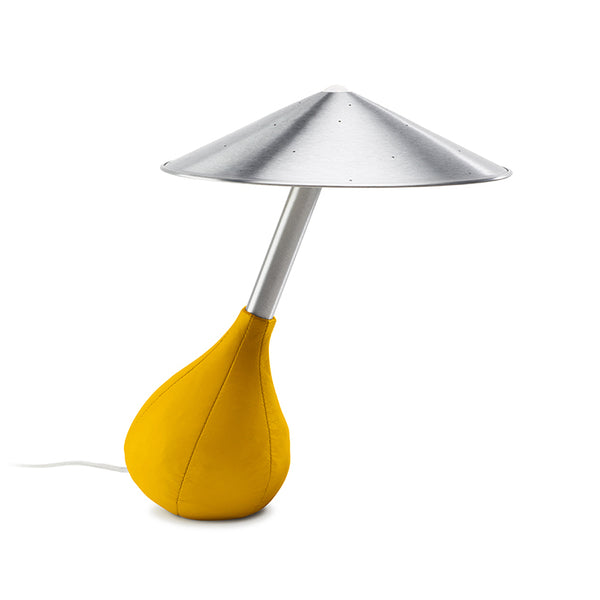 Pablo Piccola Table Lamp