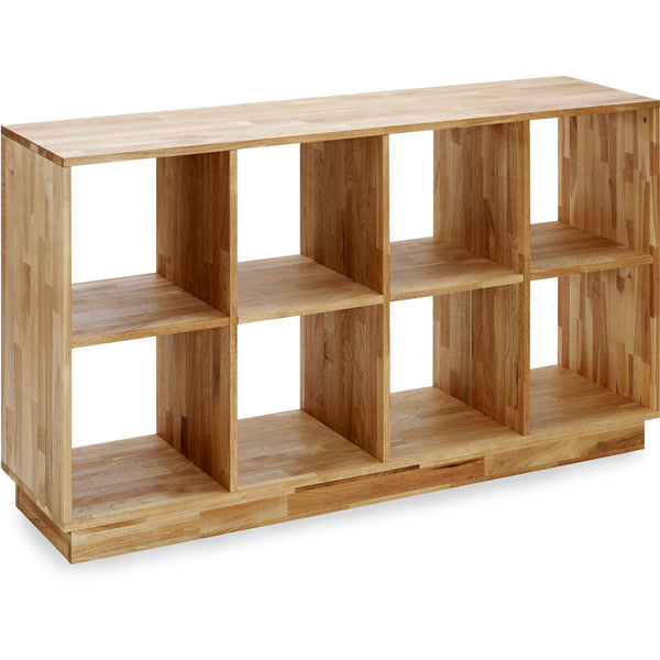 LAX 4x2 Bookcase