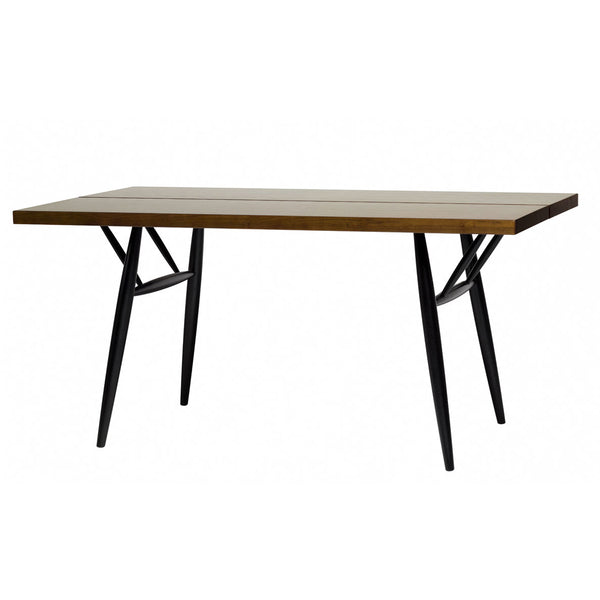 Pirkka Table