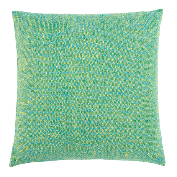 Integrate Hand Woven Cushion