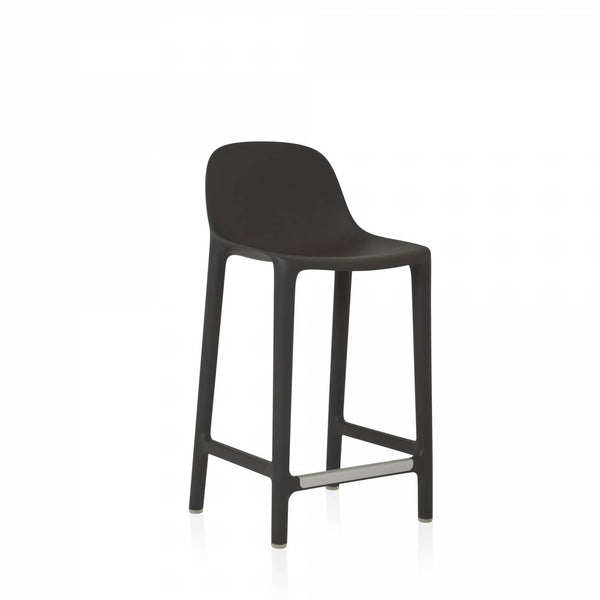 Philippe Starck- Broom 24 Counter Stool