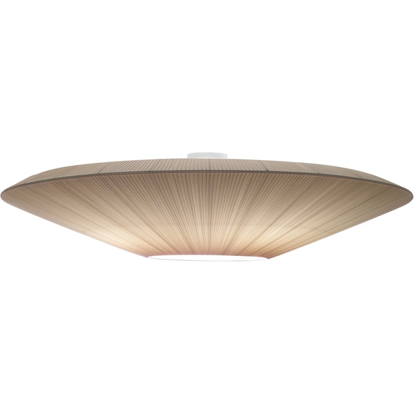 Siam 150 Ceiling Light