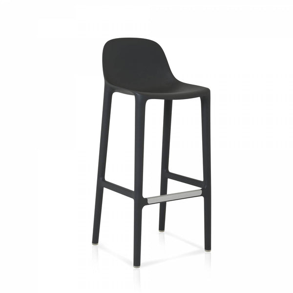 Philippe Starck- Broom 30 Barstool