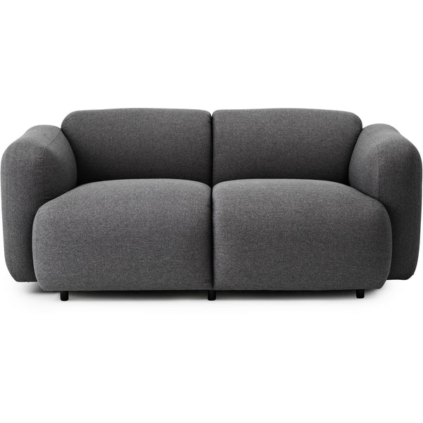 PRICED WITH GABRIEL MEDLEY - Swell Sofa 2-Seater