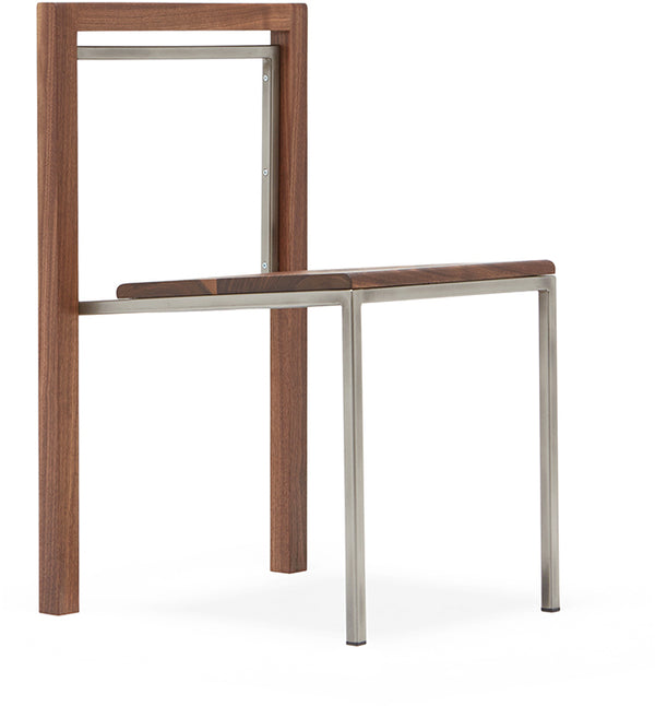 Inheritance Stackable Dining Chair