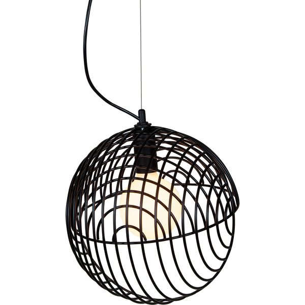 Dana Pendant Light
