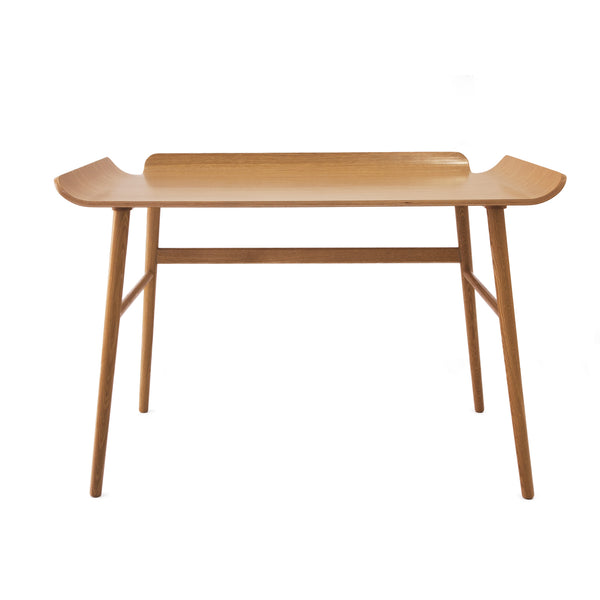 NOT AVAILABLE IN WALNUT - Alto Desk