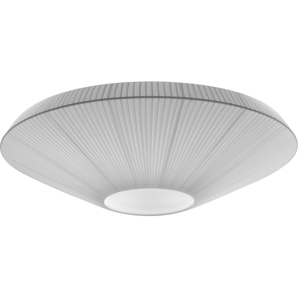 Siam Ceiling Light