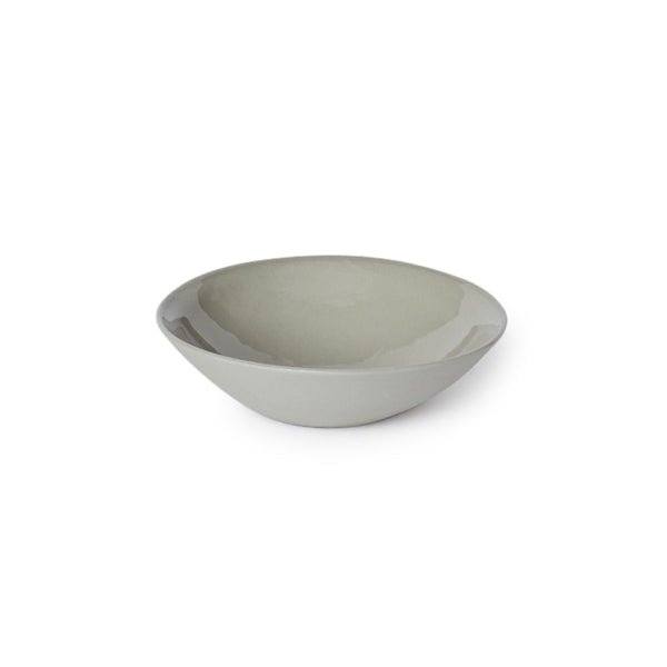 Mud Australia Dipping Bowl