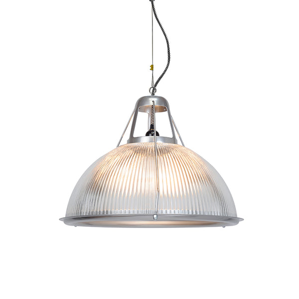 Phane Pendant LargeOriginal BTC