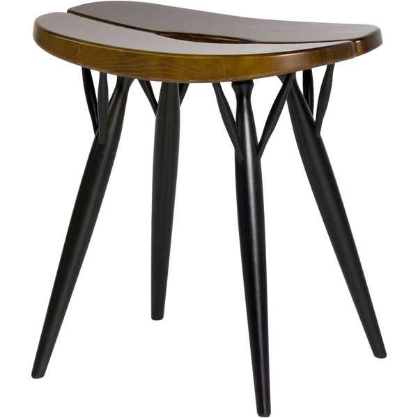 Pirkka Low Stool