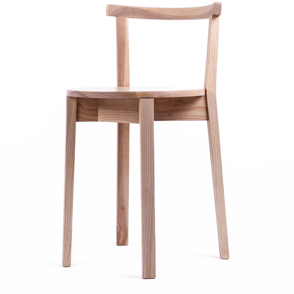 CC1 Cafe Chair