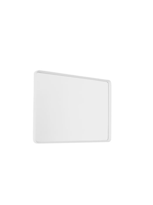 Norm Wall Mirror - Rectangular