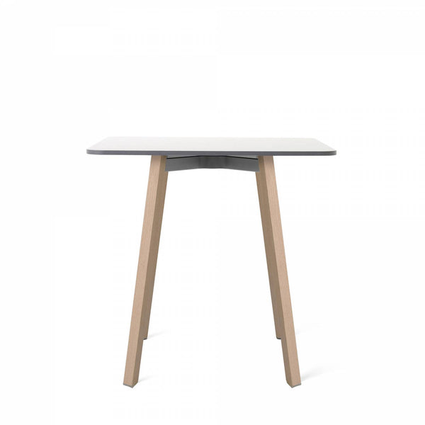 Su by Nano- Cafe Table 26""