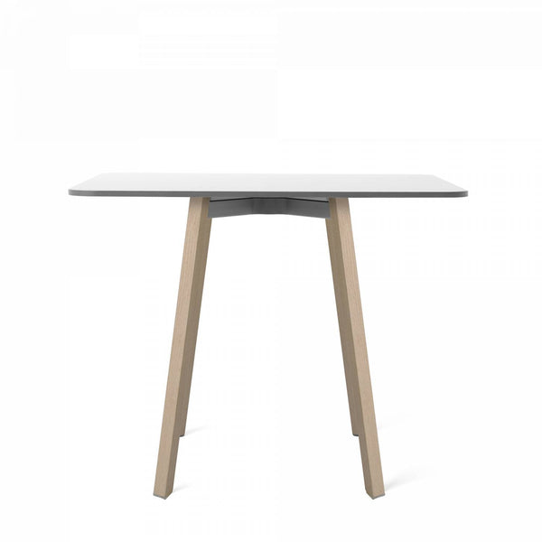 Su by Nano- Cafe Table 31.5""