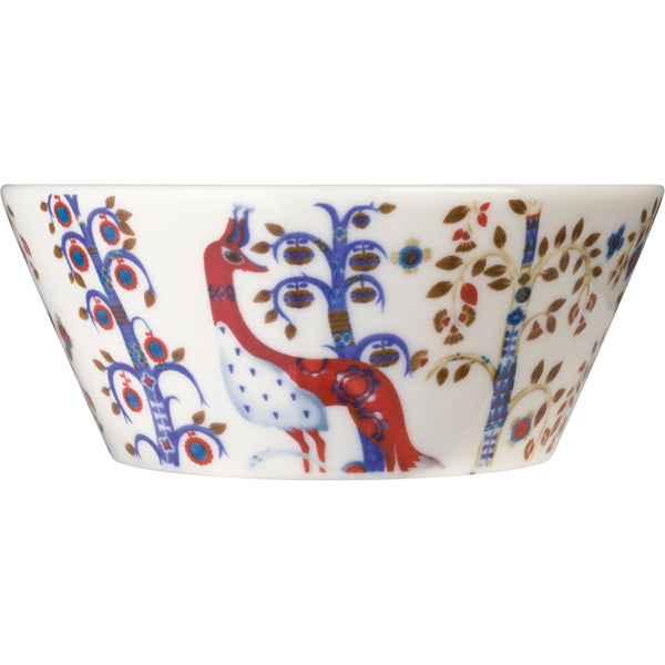 Taika Pasta Bowl - White
