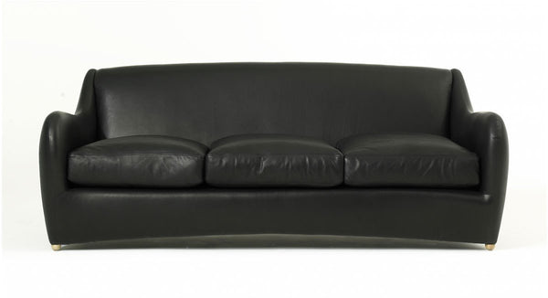 Balzac Three Seat Sofa