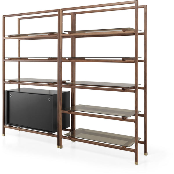 Float Bookshelf - Large