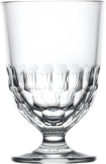 Artois Wine Glass -Set of 6