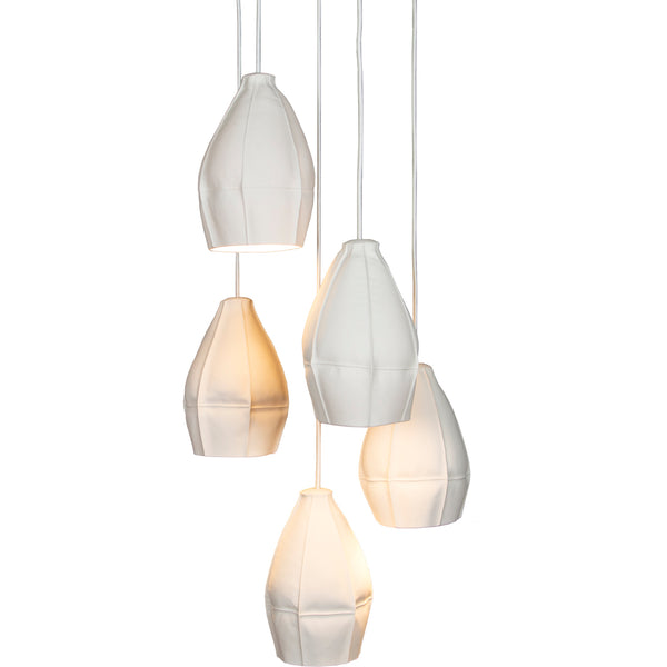 Kawa Pendant  ADD NUMBER OPTIONS