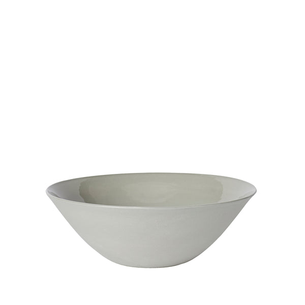 Mud Australia Flared Bowl - Cereal