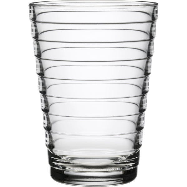 Aino Aalto Tumbler Large - Set of 2