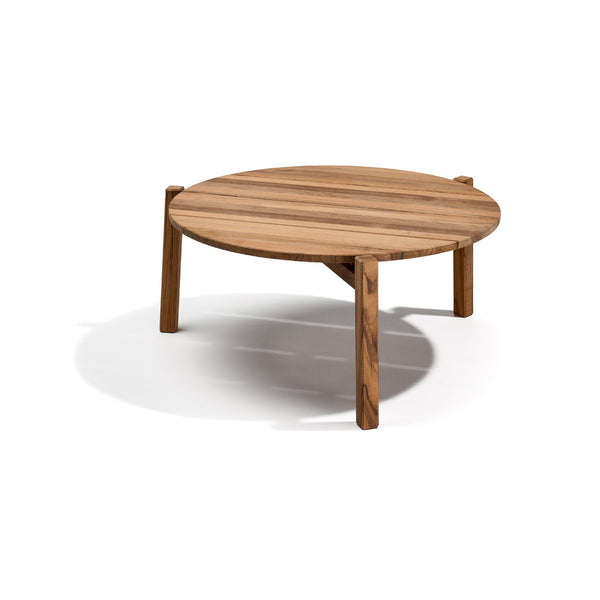 Djuro Lounge Table - Large