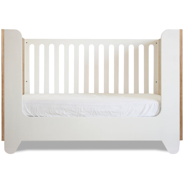 Hiya Daybed Crib Conversion Kit