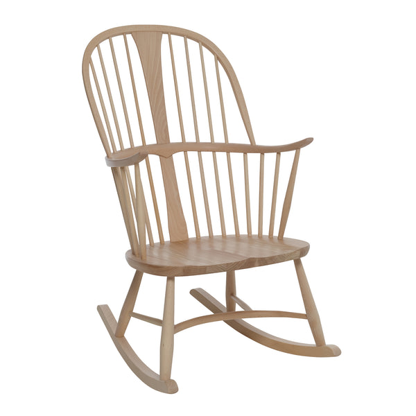 Originals Chairmakers Rocking Chair