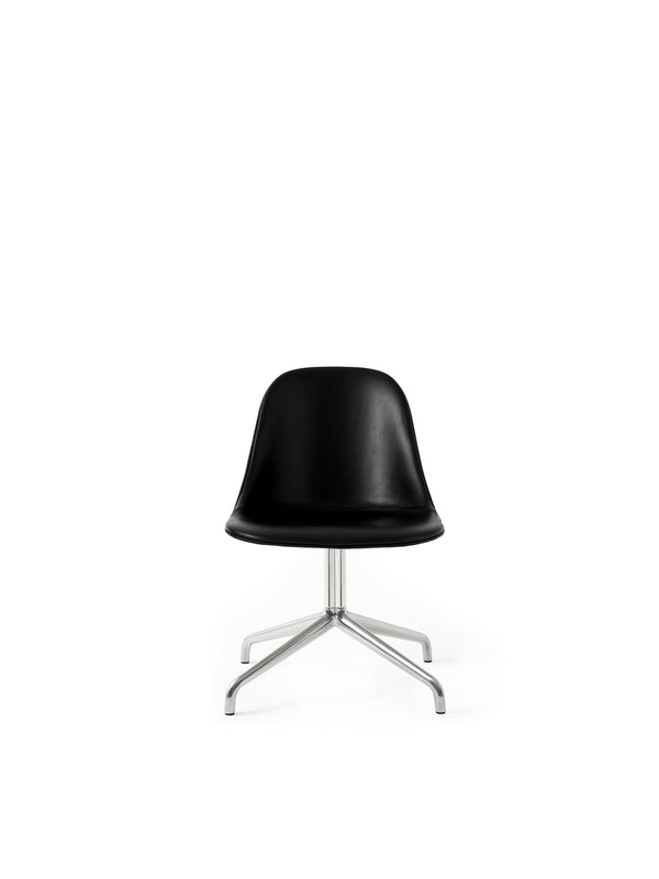Harbour Side Chair - Swivel/Caster Base