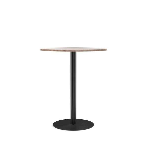 "Harbour Column Counter Table - 32"" Dia"