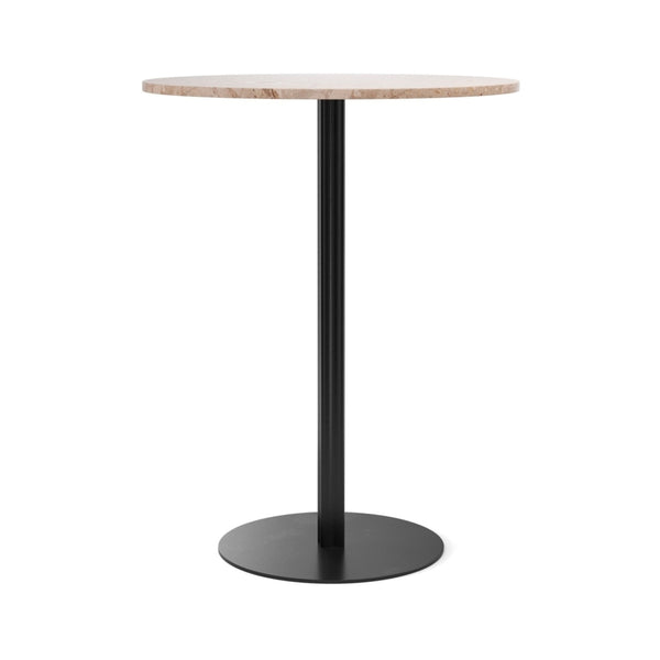 Harbour Column Bar Table