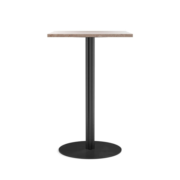 "Harbour Column Counter Table - 24"" x 28"""