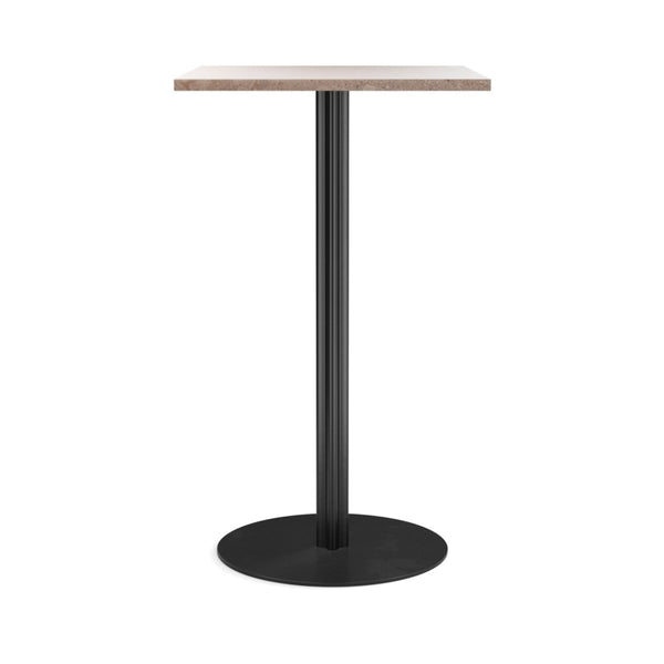 "Harbour Column Bar Table - 24"" x 28"""