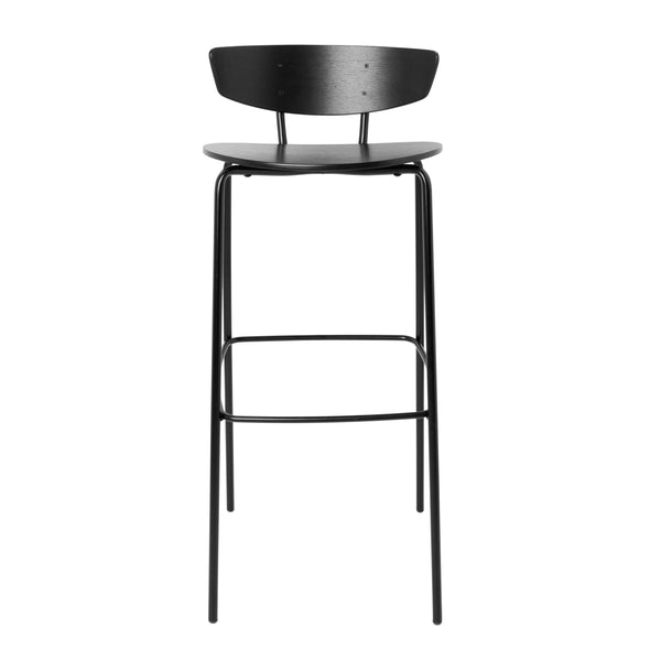 Herman Bar Chair High
