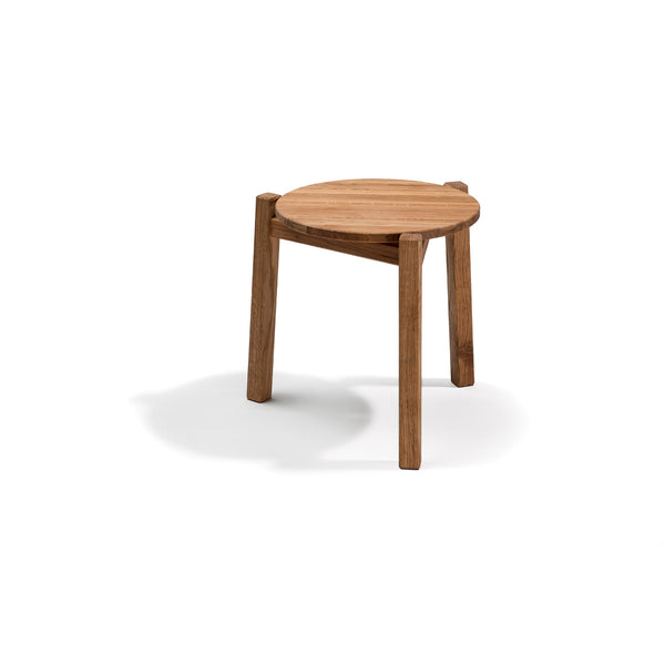 Djuro Lounge Table - Small