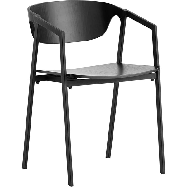 S.A.C Dining Chair