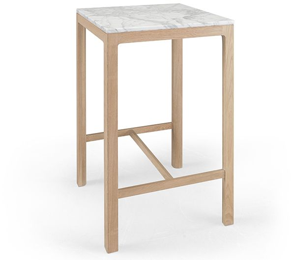 Nuda High Table