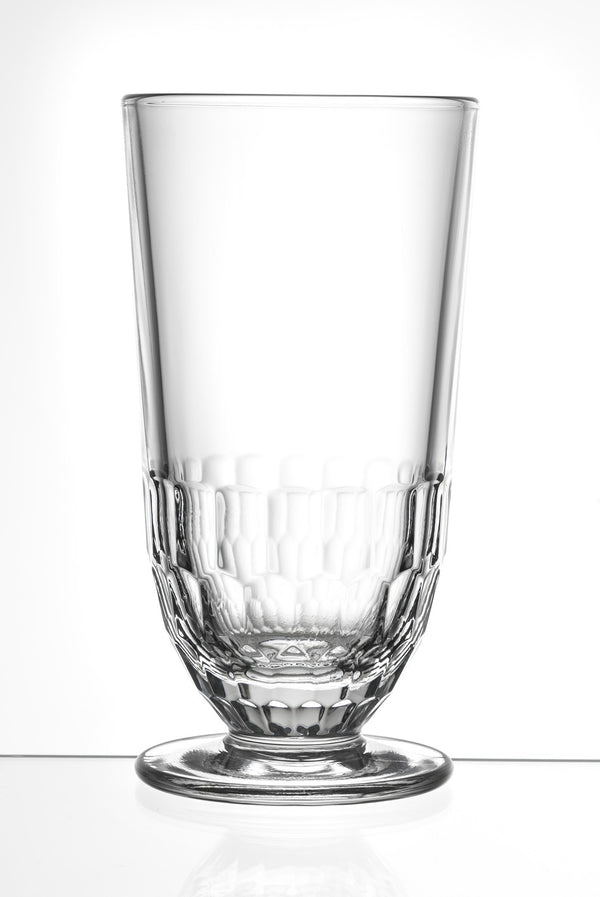 Artois Ice Tea Glass -Set of 6