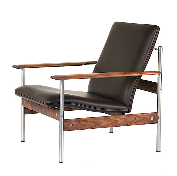 1001 AF Lounge Chair