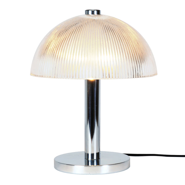 Cosmo Prismatic Table Light