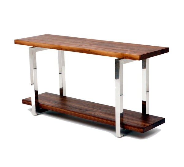 GAX 18 Console Table