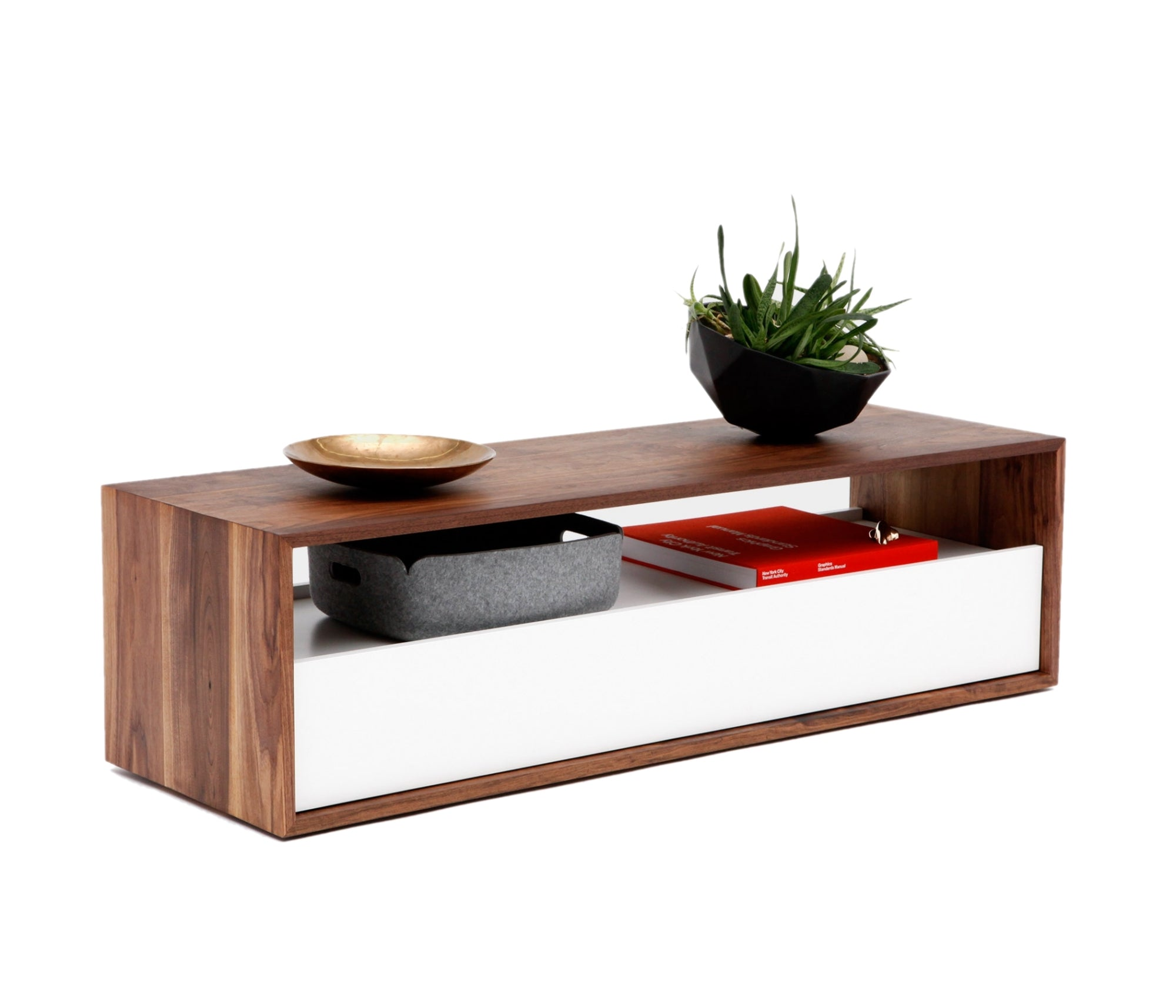 Artless THN 325 Console Console drawer