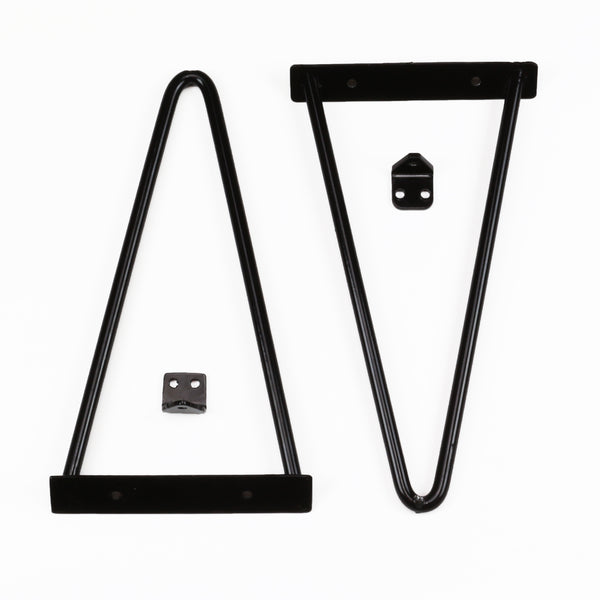 Adams Shelf Brackets - Large