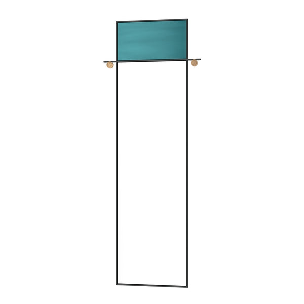 Abal Tall Mirror