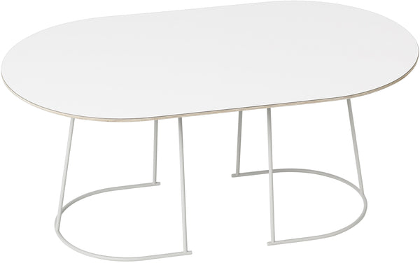 Airy Coffee Table - Medium