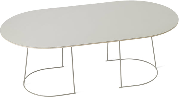 Airy Coffee Table - Large