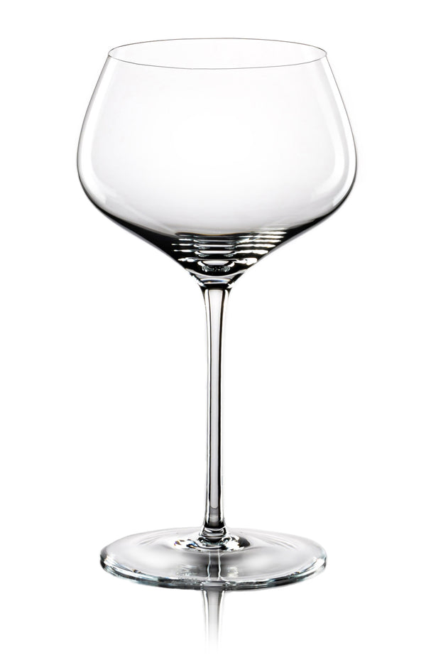 Champagne Coup BV11 - Champagne Glass Set