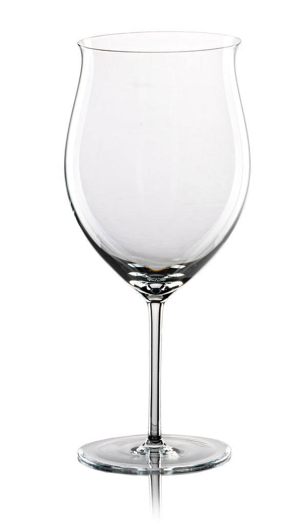 Rosso Amarone BV07 - Red Wine Glass Set