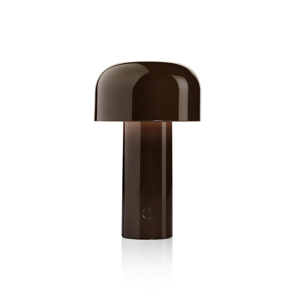 Flos Bellhop Portable Lamp